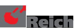 Reich | Elektroinstallation
