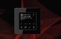Home-jung-smart-radio-dab-f2-1